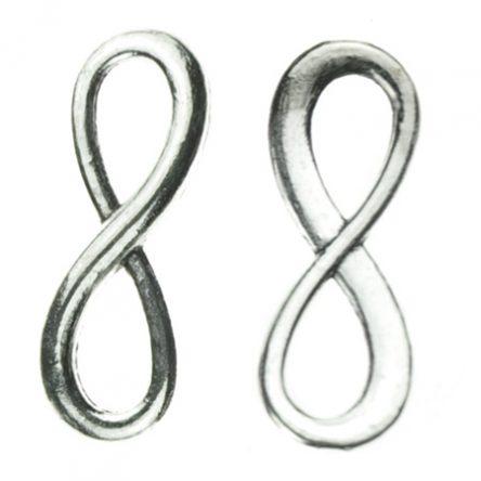 Bedel infinity, 24 stuks